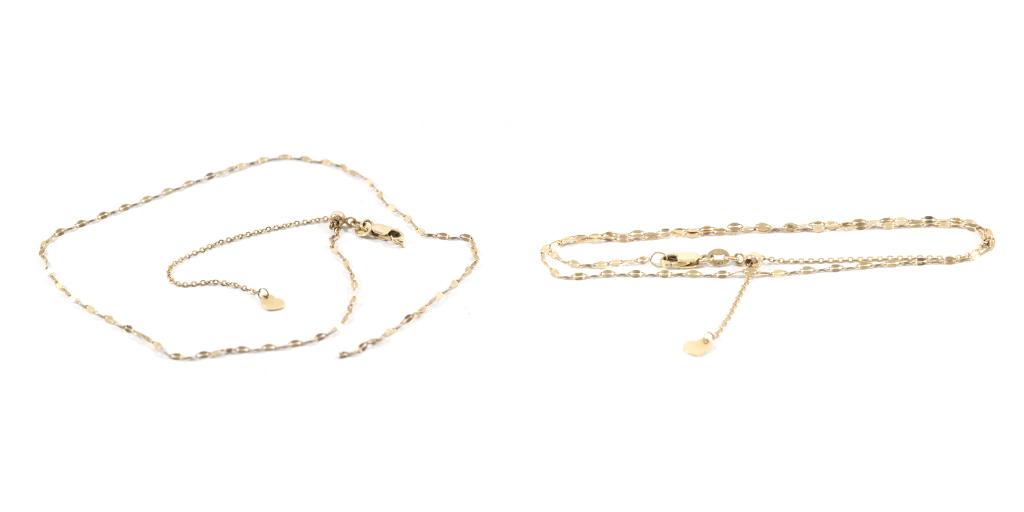 gold-chain-repair-soldering