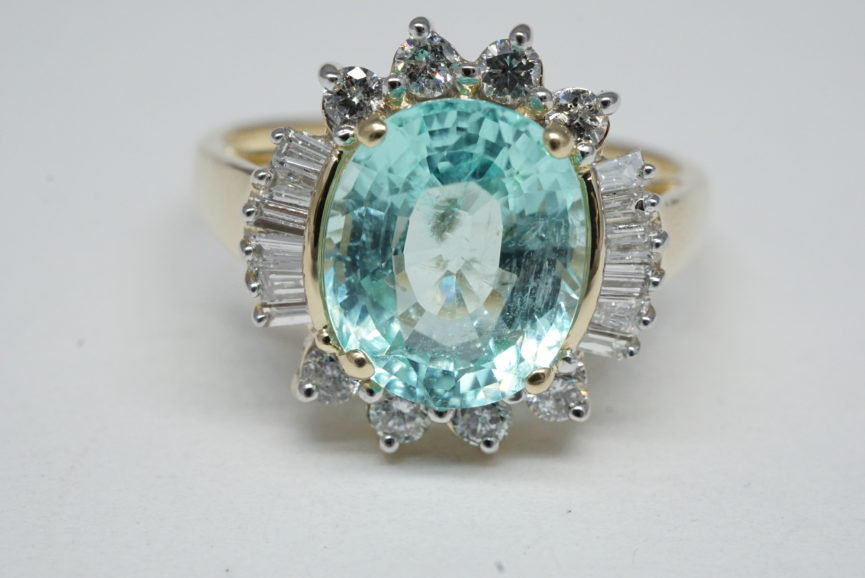 gemstone-ring-resizing-aquamarine