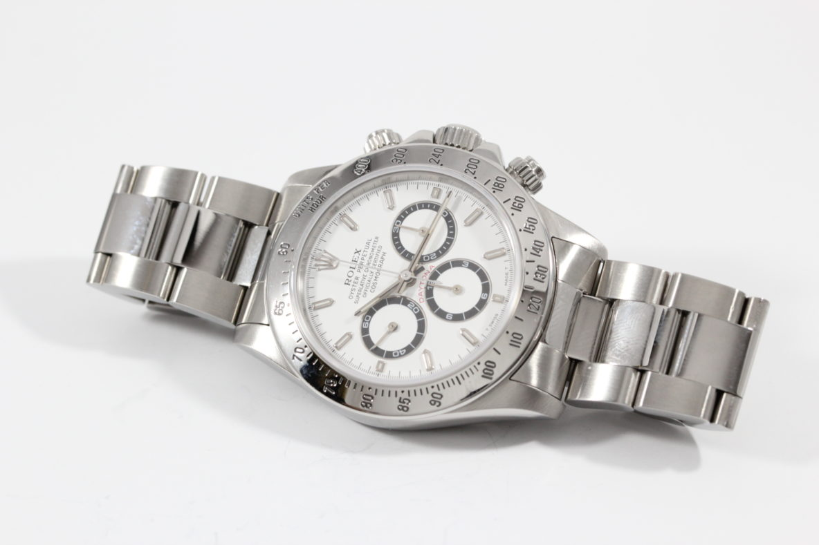 watch-crystal-replacement