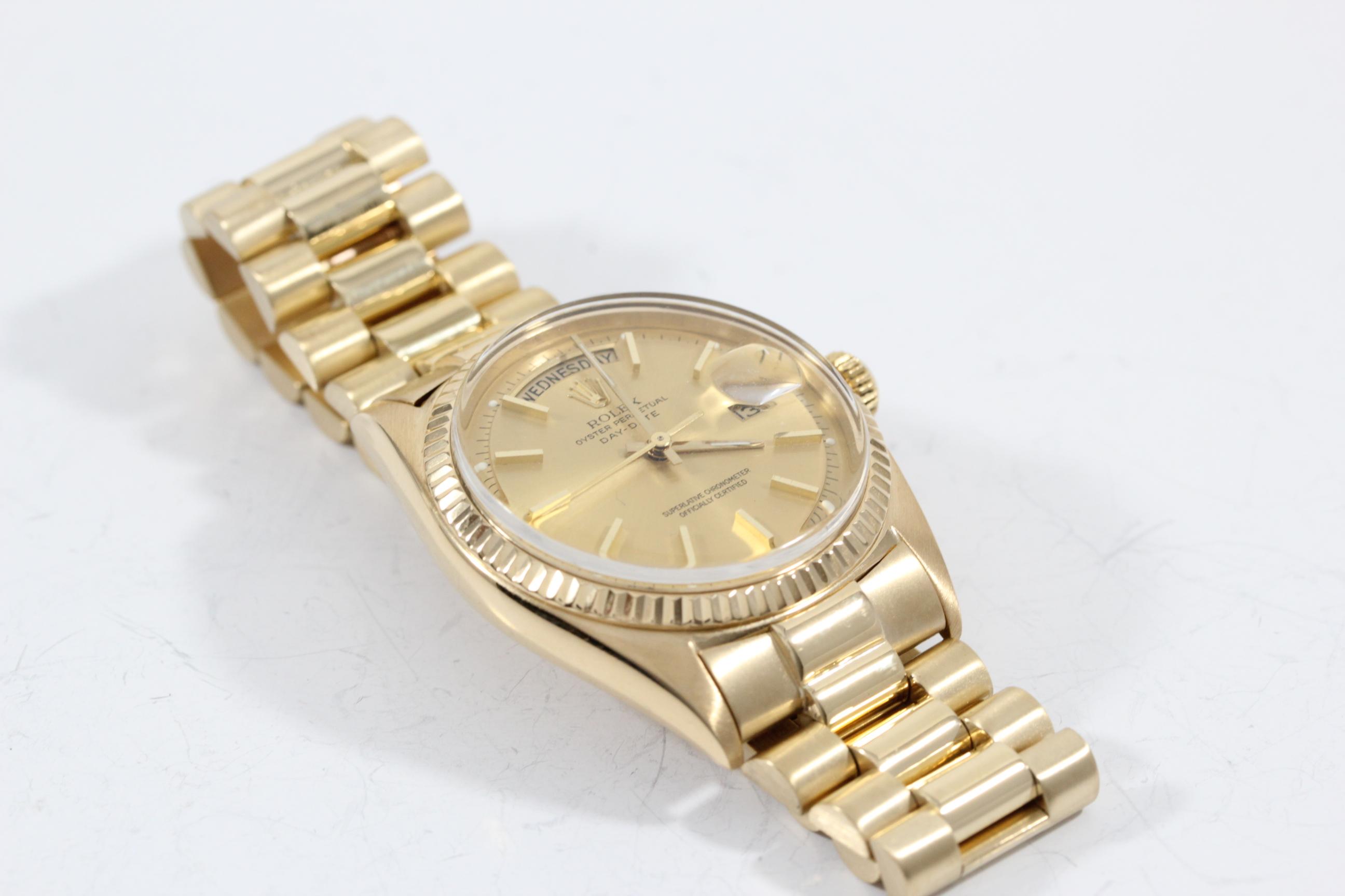 broken-watch-crystal-replacement