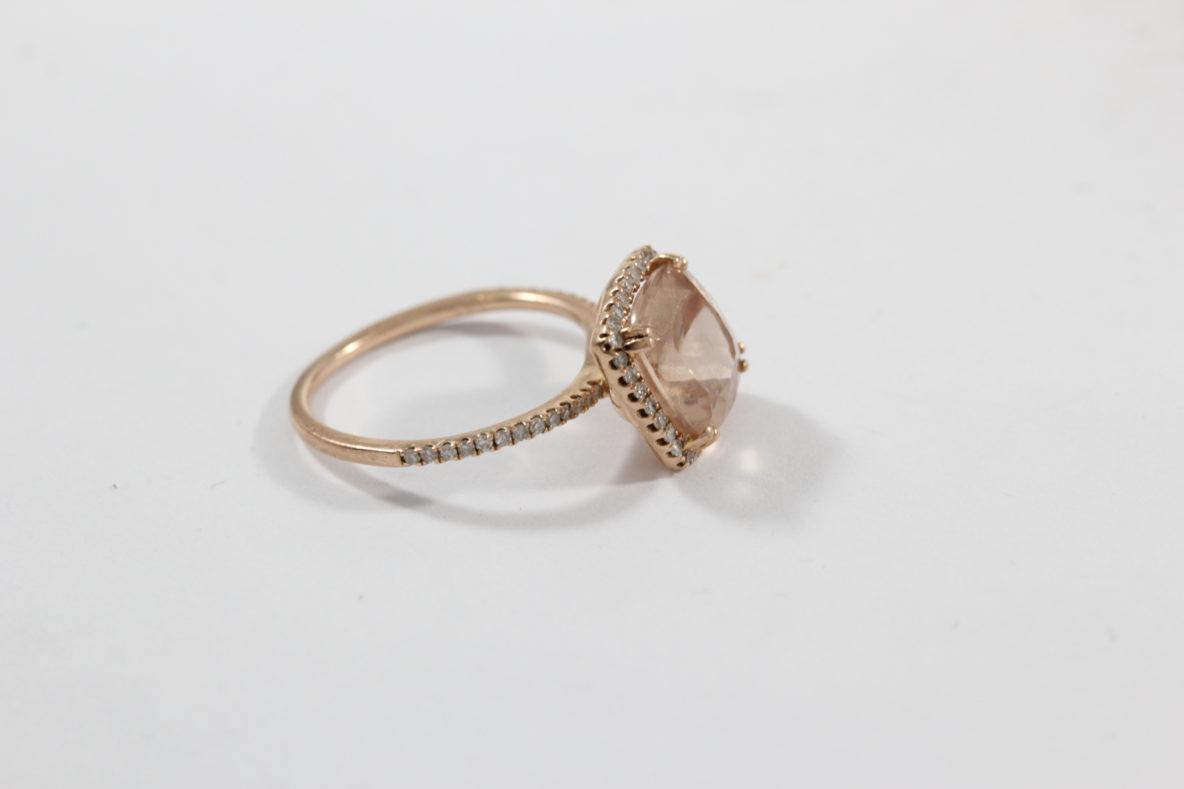 crushed-ring-morganite