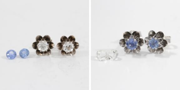 jewelry-modification-stone-setting