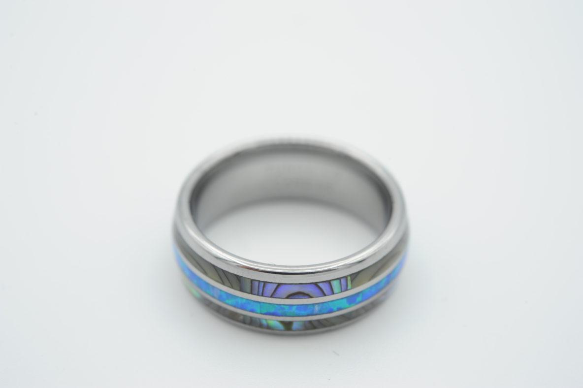 inlay-ring-sizing-opal