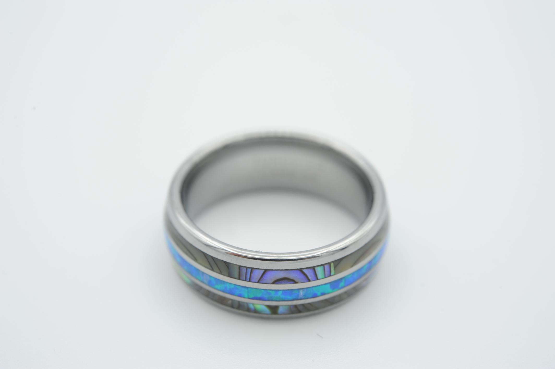 resize-pattern-ring-opal