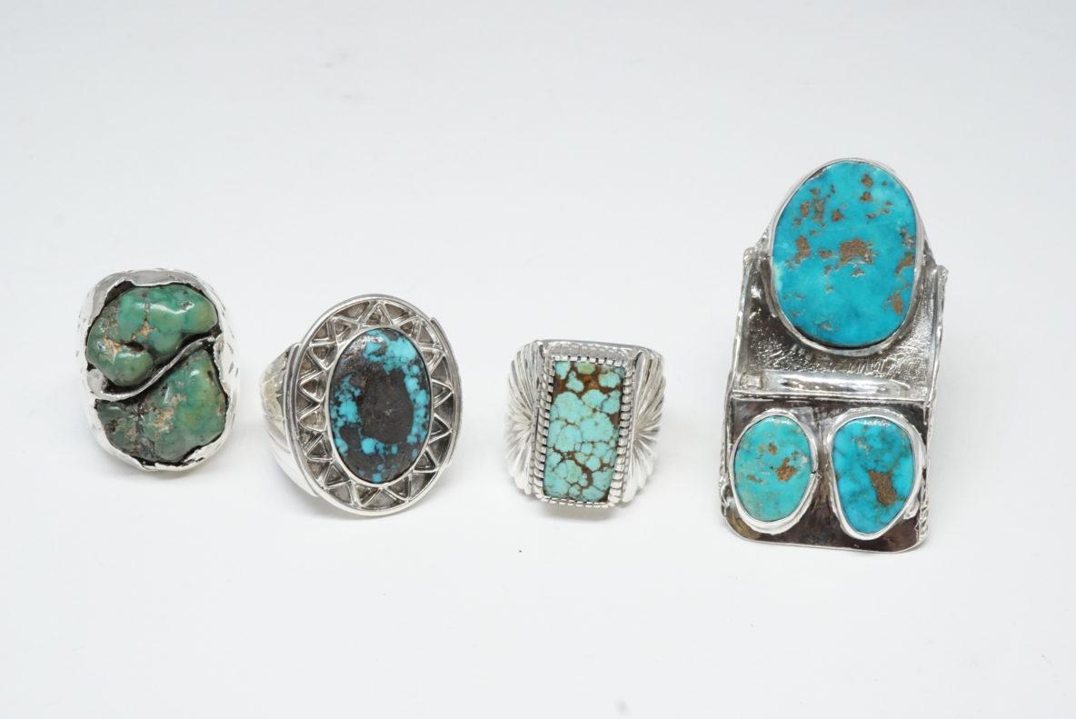 protective-jewelry-turquoise