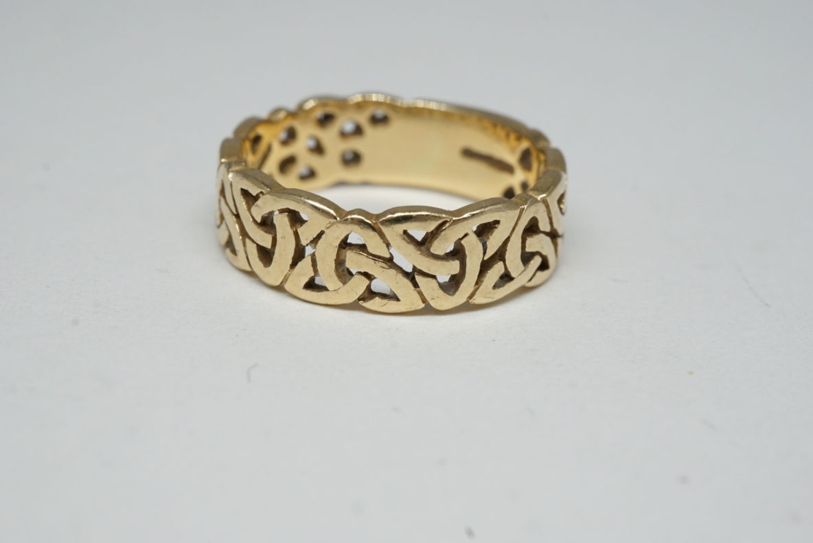 resize-pattern-ring