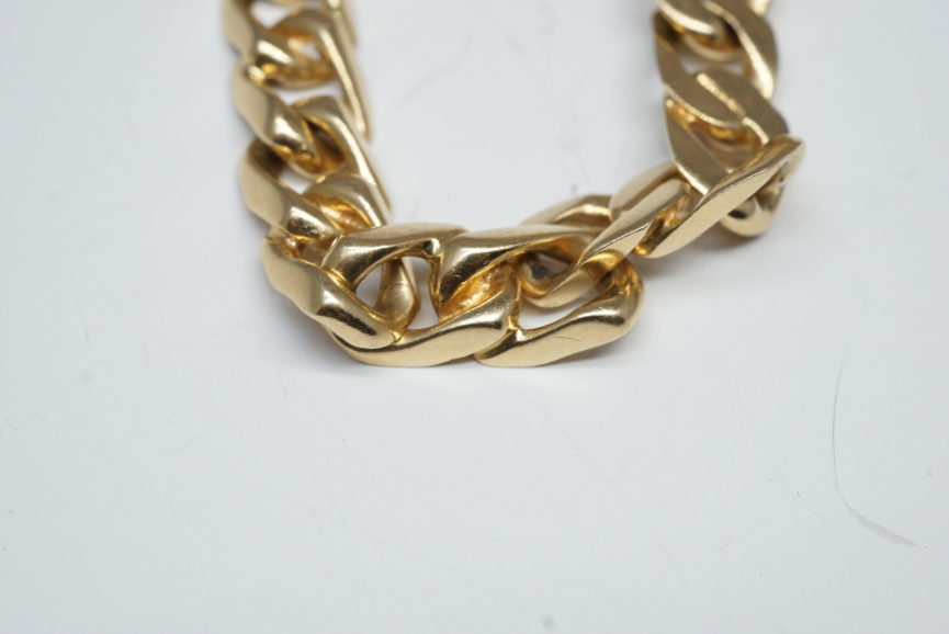 inherited-jewelry-necklace