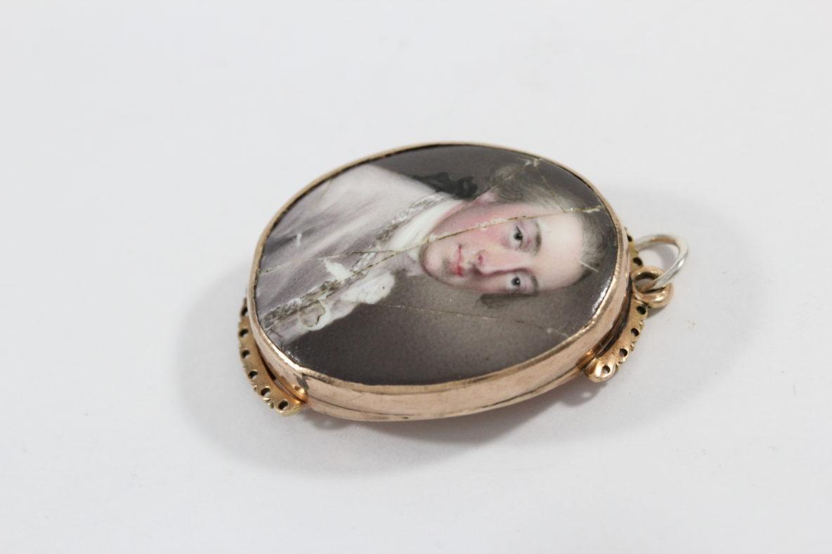 inherited-jewelry-value