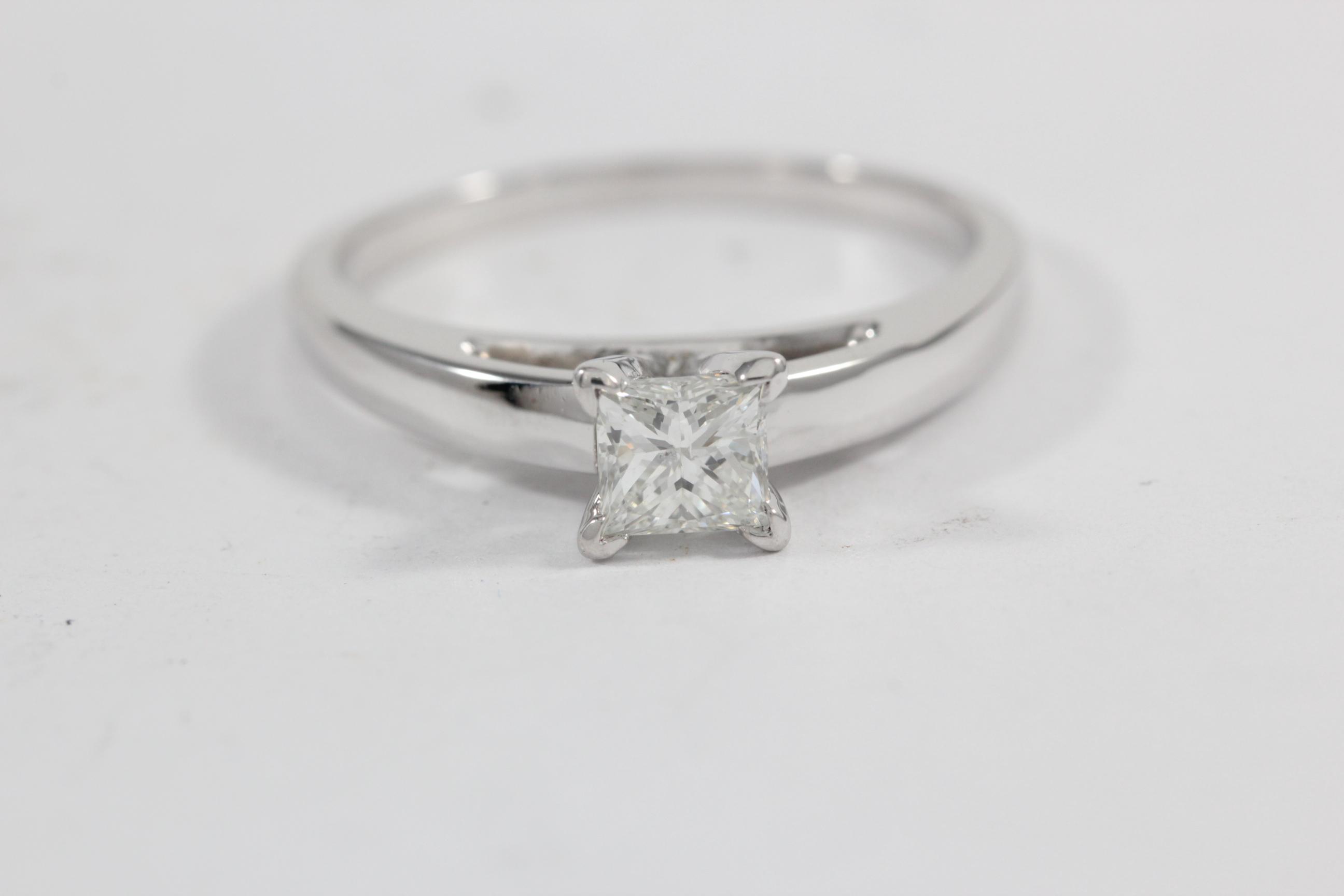 diamond-shapes-princess