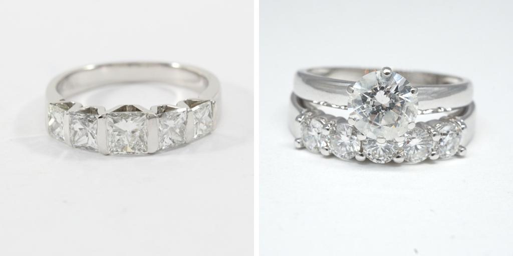 platinum-vs-white-gold