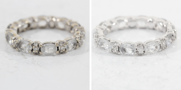 how-to-clean-tarnished-jewelry-rhodium