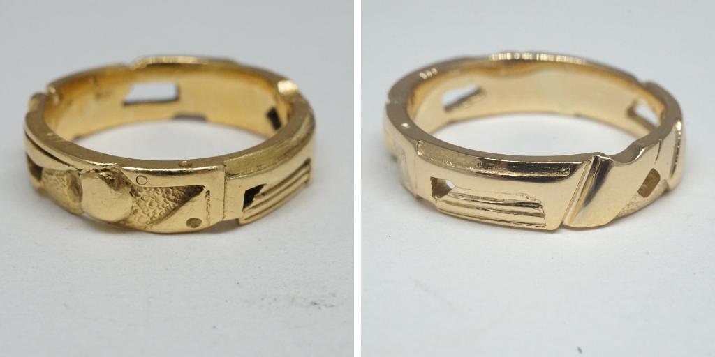 resize-pattern-ring-gold