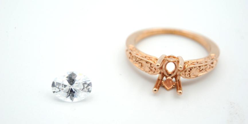 diamond-shapes-setting