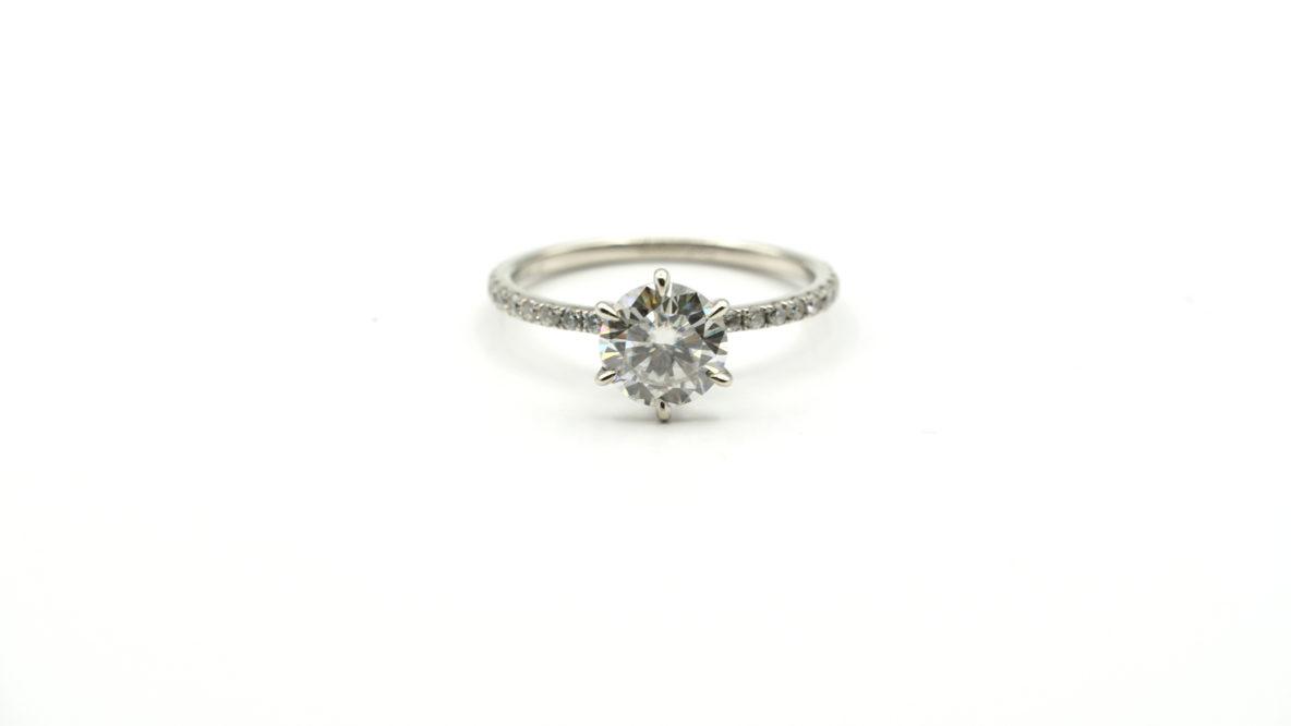 anniversary-jewelry