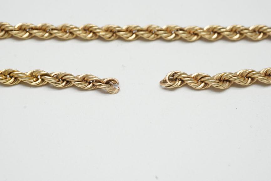 chain-repair-gold-chain