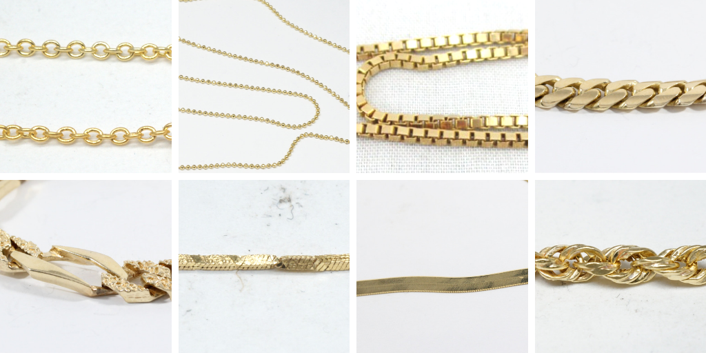 gold-chain-repair-cost-chains