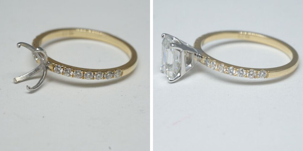 diamond-ring-repair-cost-head-replacement