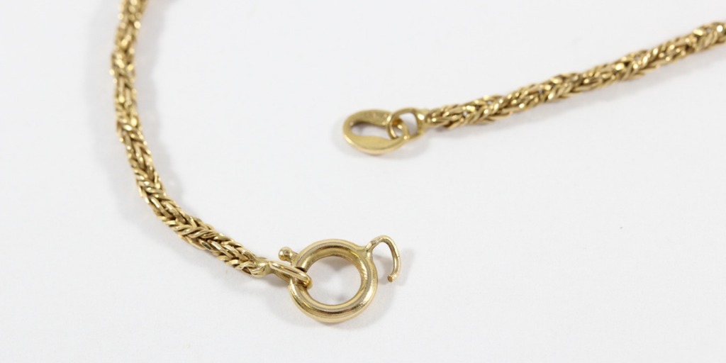 jewelry-components-chain