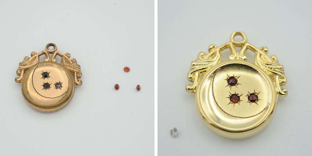 locket-repair-stone-replacement