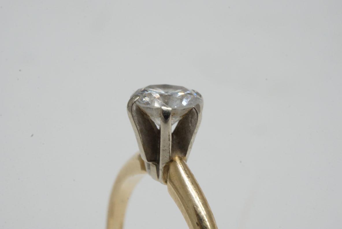 repairing-ring-prongs