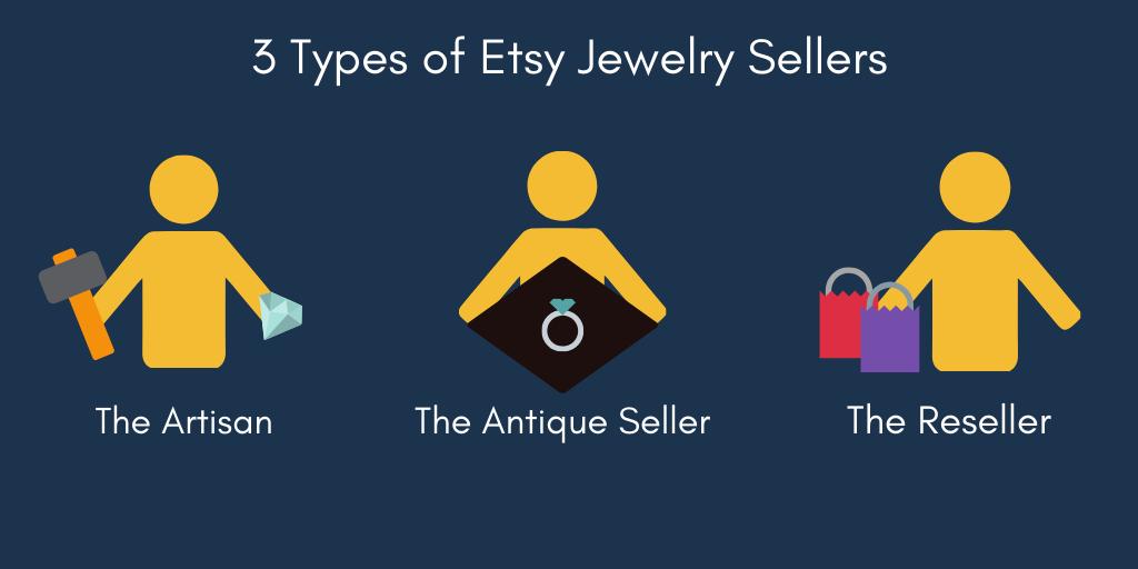 etsy-jewelry-seller