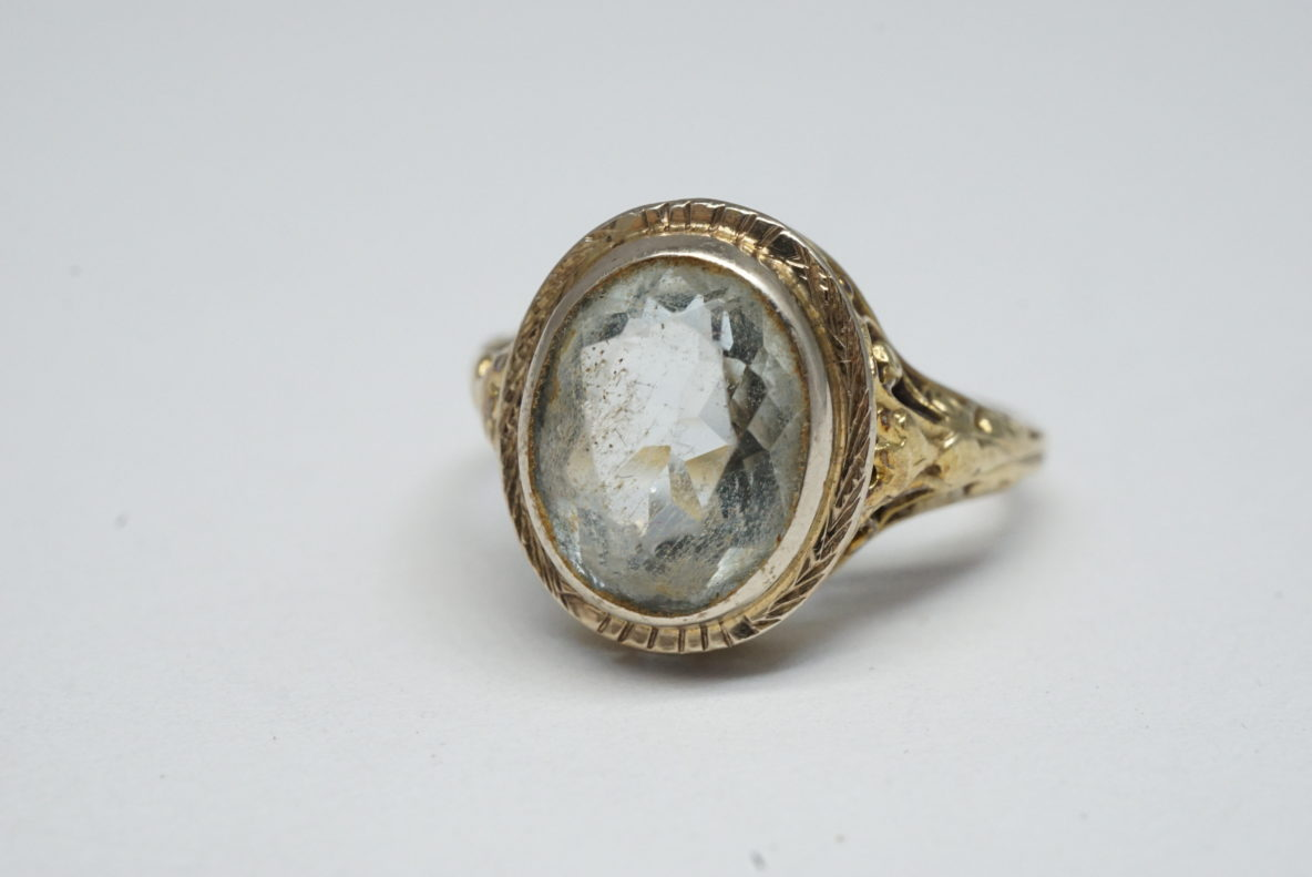 scratched-gemstone-ring