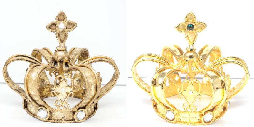 gold-plating-crown