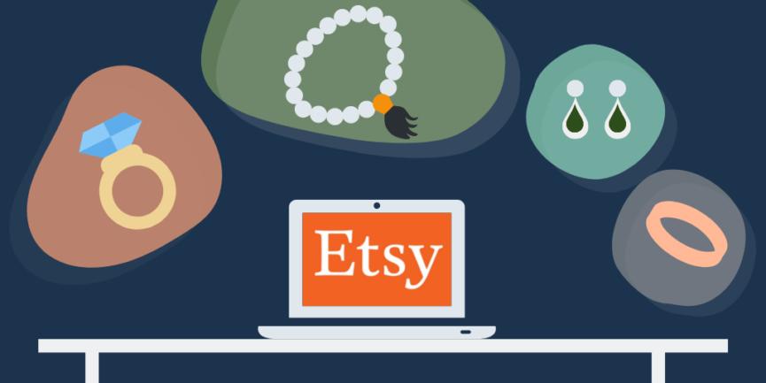 etsy-seller