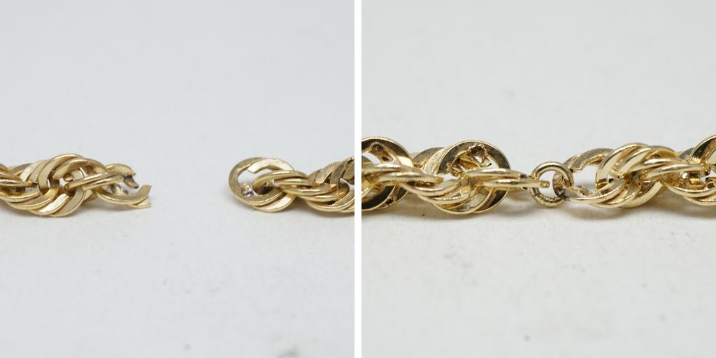 necklace-repair-maintenance