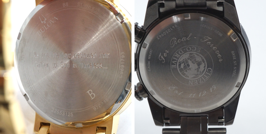 watch-engraving-service-fonts