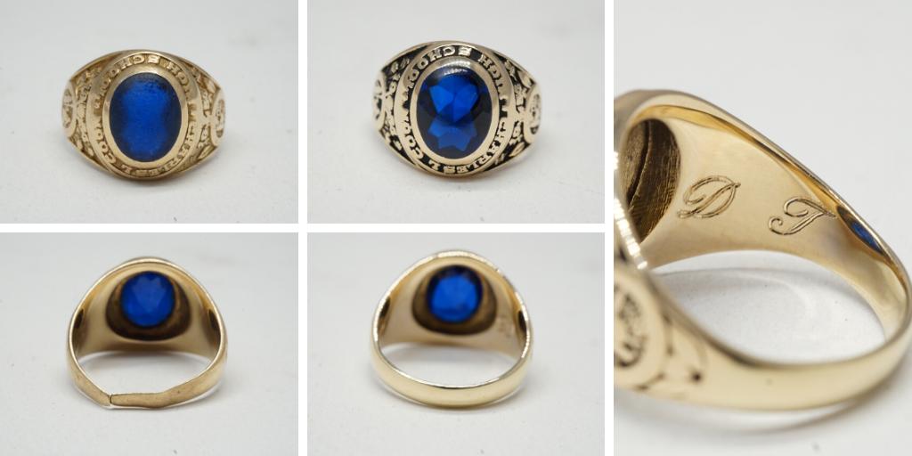 ring-restoration-black-friday