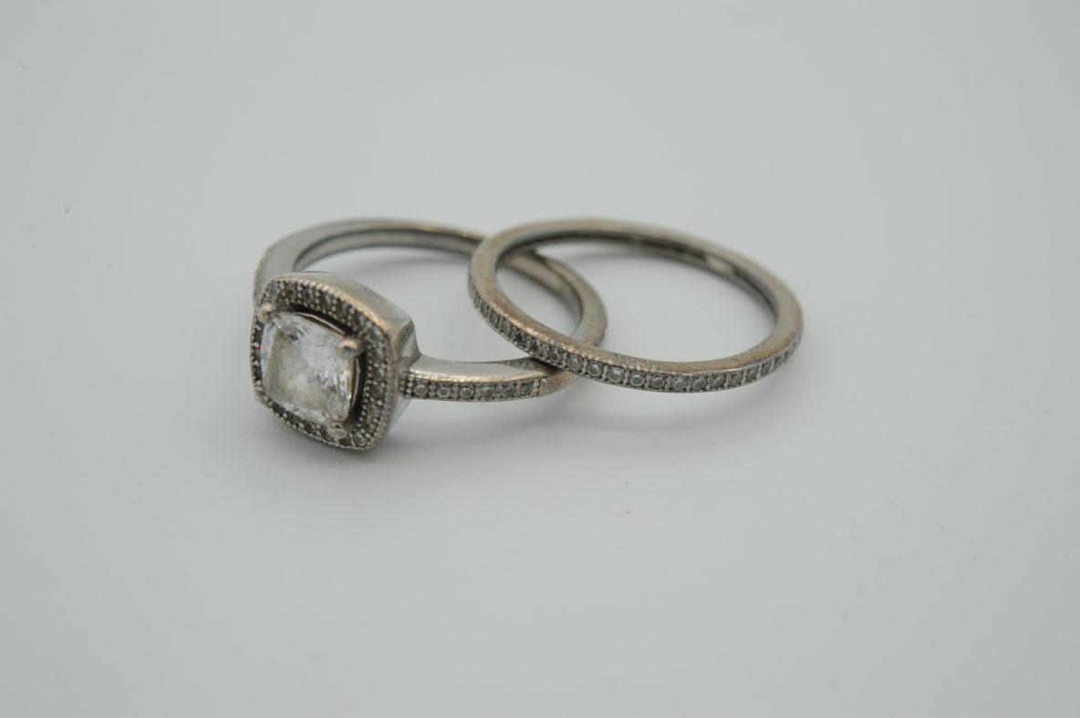 replate-silver-costume-jewelry