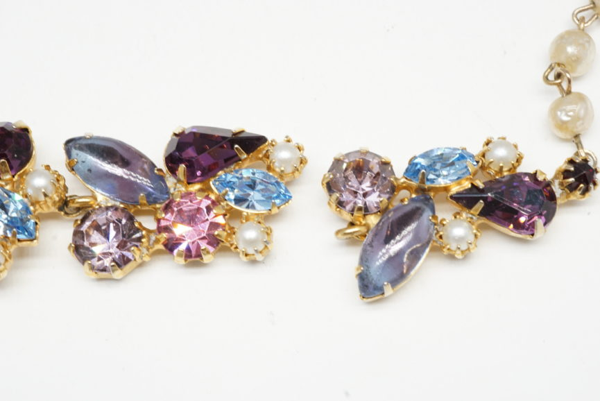 costume-jewelry-stone-replacement
