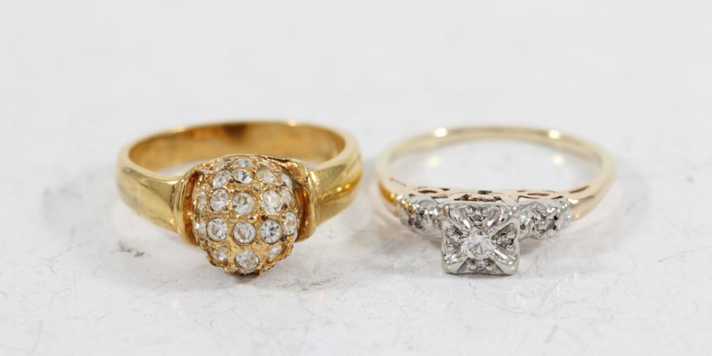 jewelry-restoration-rings