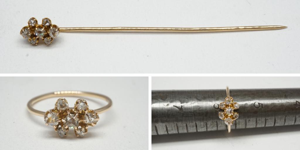 jewelry-conversion-black-friday