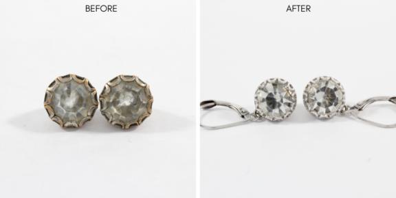 jewelry-restoration-earrings