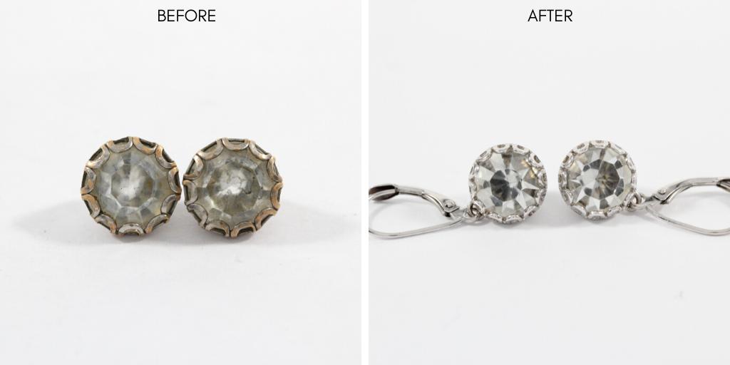 custom-earrings