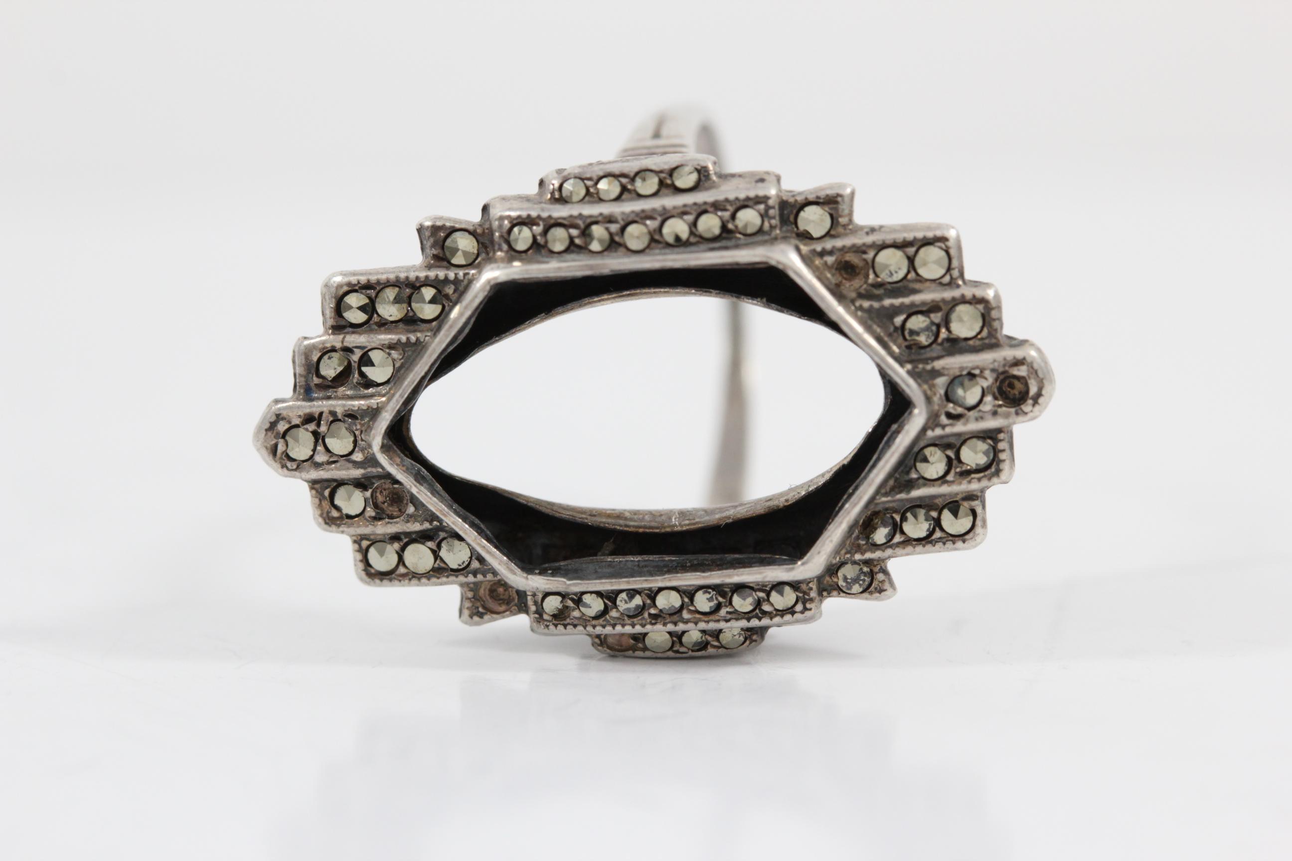 costume-jewelry-stone-replacement-marcasite