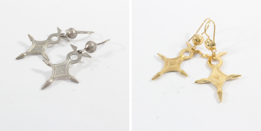 earrings-rusting-plating