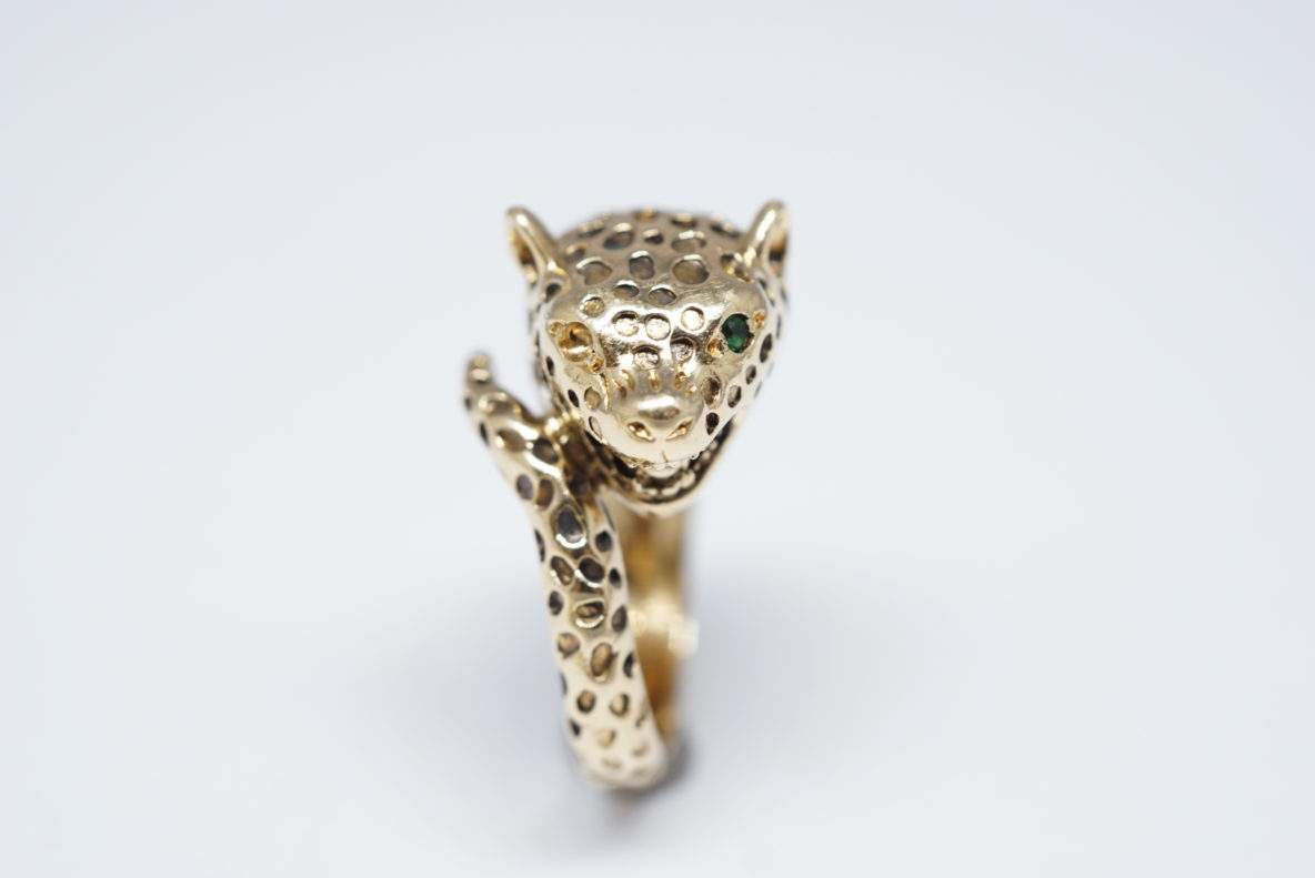 ring-stone-replacement-cost-leopard