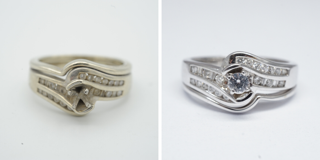 stone-replacement-white-sapphire
