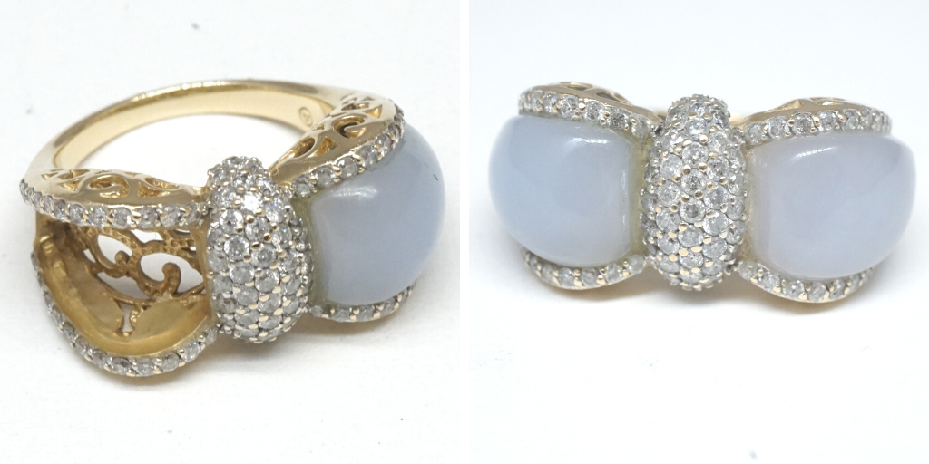 stone-replacement-ring-chalcedony