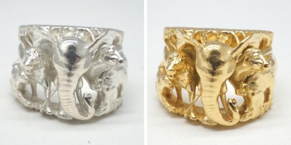 gold-vermeil-elephants
