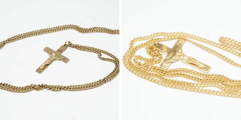 how-to-prevent-necklaces-from-rusting-gold-plating