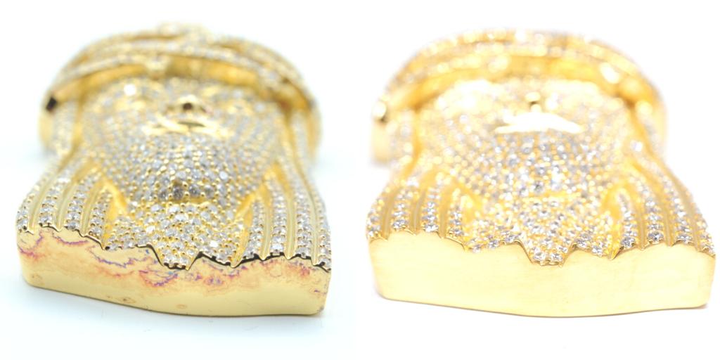 gold-vermeil-jewelry-restoration