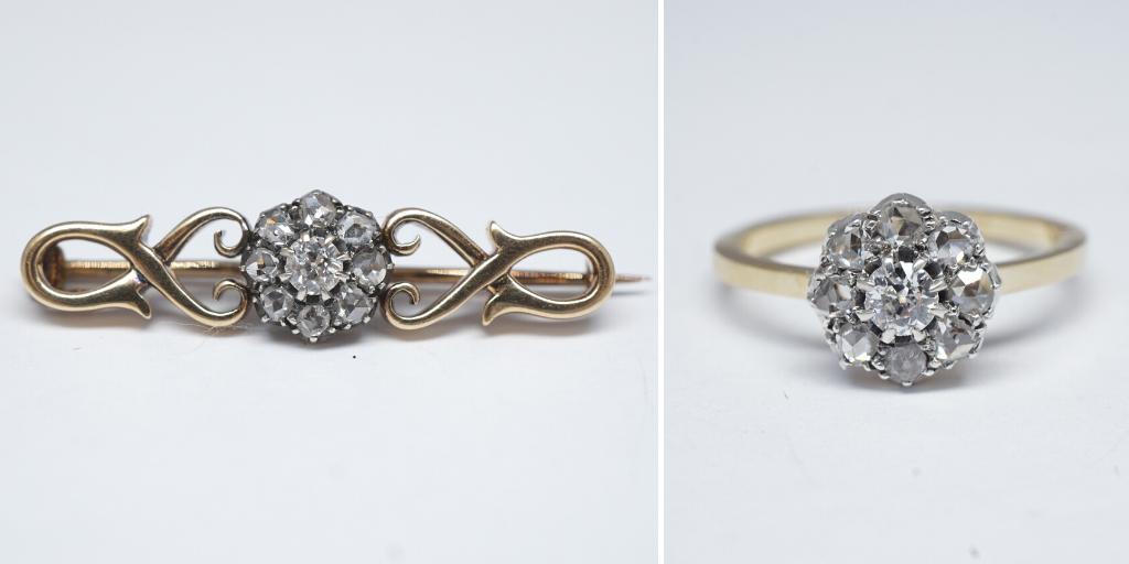 brooch-conversion-diamond