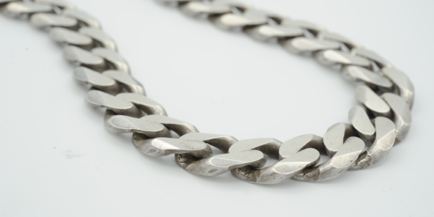 chain-replacement