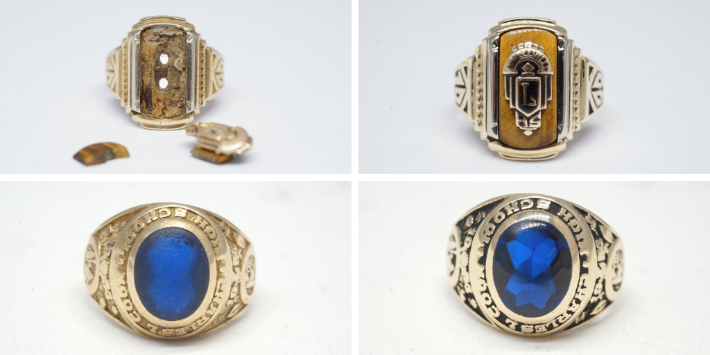 fathers-day-2020-class-ring
