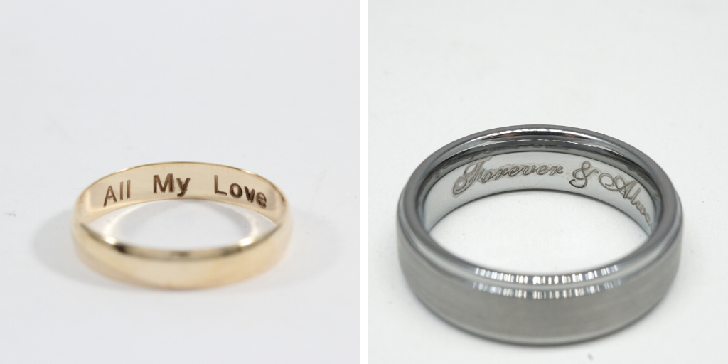 jewelry-engraving-fonts-basic