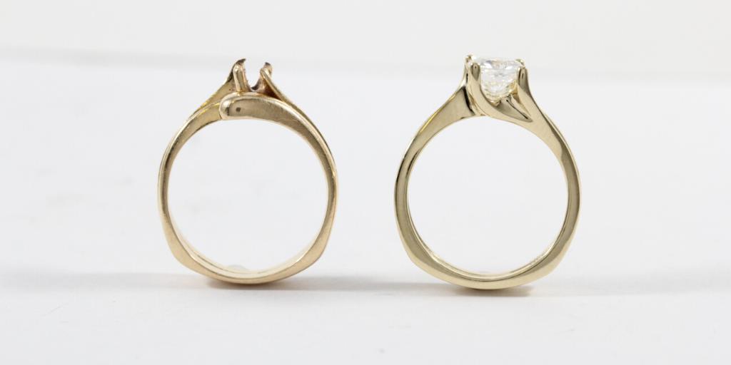 ring-replication